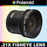 HoodensYHM HB-7 Lens Hood Shade for Nikon AF 80-200mm f//2.8D ED Lens