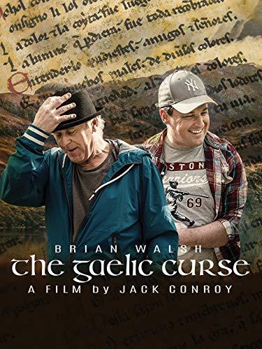 The Gaelic Curse
