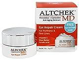 Altchek MD - Eye Repair Cream - 0.5 oz.
