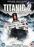 Titanic 2 [Edizione: Regno Unito]