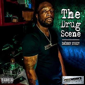 The Drug Scene, Pt. 1