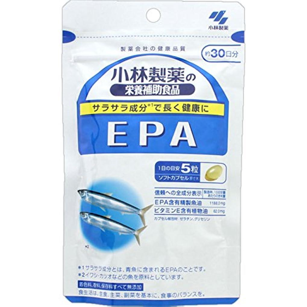 ますます議会証言EPA 150T