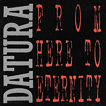 From Here To Eternity (Digitally Remastered)