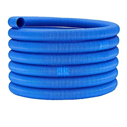 Tubi di scarico sono utilizzati per la piscina per drenaggio e fognatura Tubi che sono resistenti all'usura