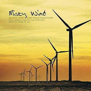 Misty Wind