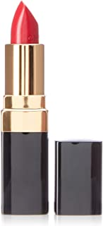 Chanel Rouge Coco Ultra Hydrating Lipstick, 442 Dimitri, 3.5g