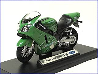 Amazon.es: maquetas de motos - Welly