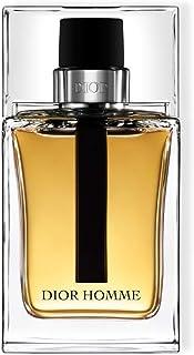 Christian Dior Dior Homme Eau De Toilette Spray for Men, 1.7 Fluid Ounce, Multicolor