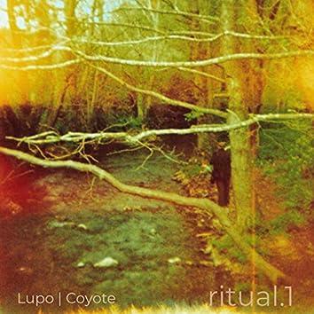Ritual.1
