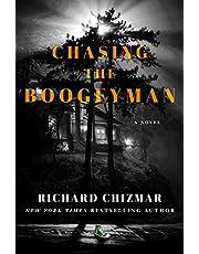Chasing the Boogeyman (English Edition)