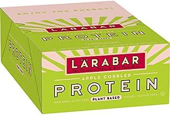12 Pack Larabar Protein Bar, 1.84 oz