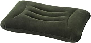 Intex Coussin Lombaire 58x 36x 13cm Mod68670