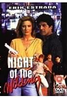Night of the Wilding [DVD]