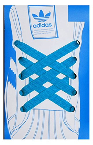 adidas Superstar Color Laces Schnürsenkel L06050 180 cm