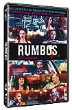 Rumbos [DVD]