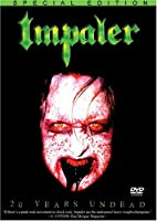20 Years Undead [DVD] [Import]