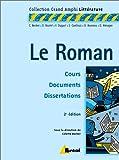 Le Roman - Bréal - 01/01/2000