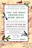 The American Bird Conservancy Guide to the...