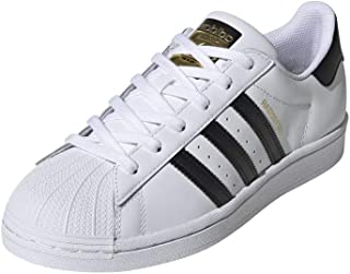 adidas Originals womens Superstar Shoes
