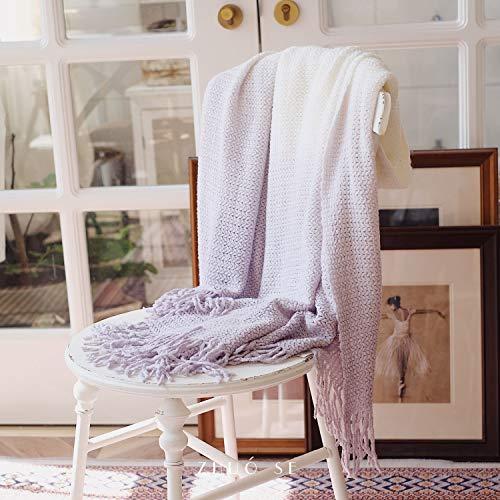 Sofas Cama marca du hui