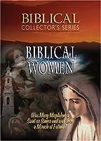 Biblical Women [DVD]