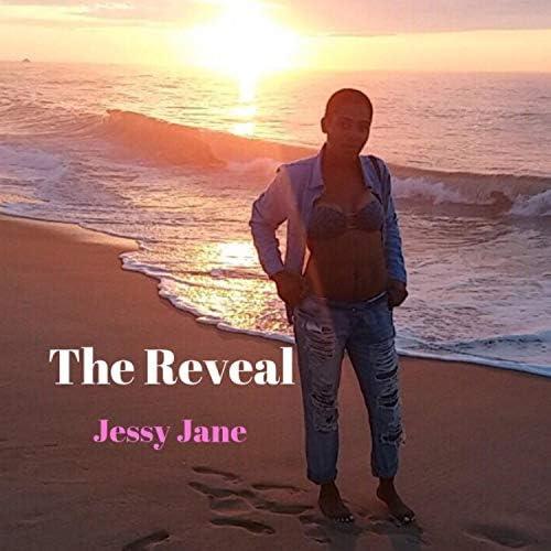 Jessy Jane