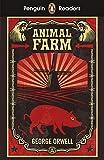 Animal Farm (PENGUIN READERS)