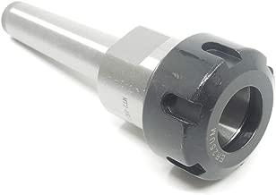 MT2 ER25 MTB2 ER25UM Morse Spindle Taper shank collet chuck tool M10 Thread Drawbar For Milling Machine CNC Lathe