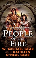 People of the Fire (North America's Forgotten Past)
