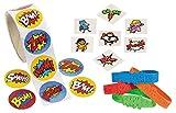 Fun Express Kids Birthday Gifts