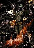 Ergo Proxy 4: Wrong Way Home [USA] [DVD]