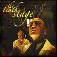 Tenth Stage