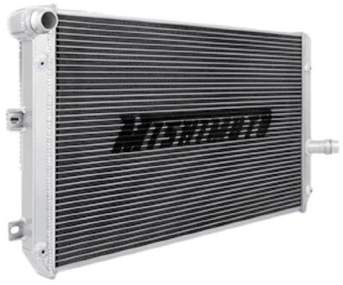 Mishimoto MMRAD-MAC-06 Performance Aluminum Radiator Fits Volkswagen Golf MK5 GTI 2006-2009