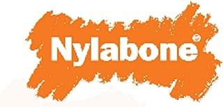 Nylabone Nutri Dent