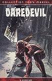 Daredevil, Tome 8 - Hardcore