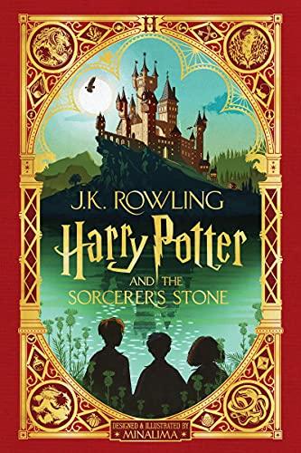 Libro Harry Potter Pop Up  marca Scholastic Inc.