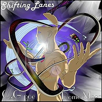 Switching Lanes (feat. DomoMoon)