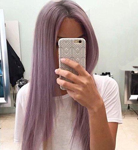 adquirir pelucas lace front pink por internet