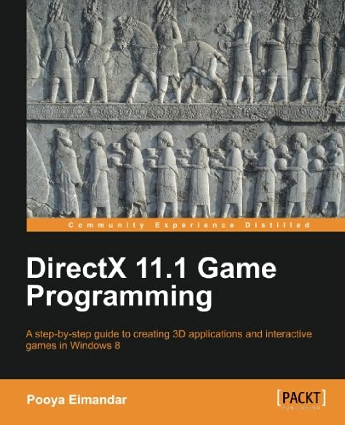 アリス予知保持Directx 11.1 Game Programming