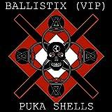 Ballistix (VIP) (VIP)
