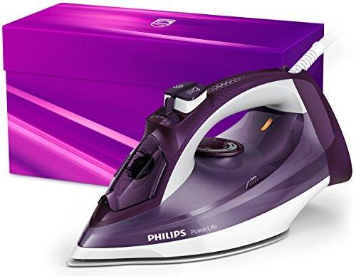 Philips PowerLife GC2995/37 ferro da stiro Ferro a...