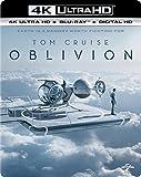 Oblivion [4K ULTRA HD + Blu Ray + Digital Copy]