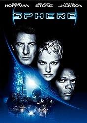 Sphere – Die Macht aus dem All (1998)