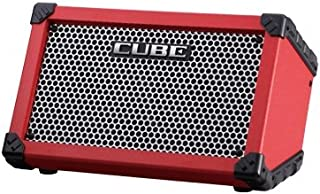 Best roland micro cube guitar amplifier price Reviews
