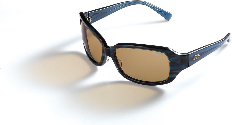 TIEMCO Sight Master Seventoblueee Pro Super Light Brown
