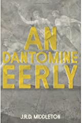 An Dantomine Eerly Paperback