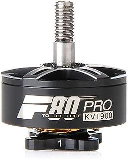 T-Motor F80 Pro 2200KV Brushless Power Motor for FPV Drone