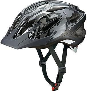 オージーケーカブト(OGK KABUTO) 自転車 ヘルメット 子ども用 WR-J 児童用(頭囲:56-58cm)