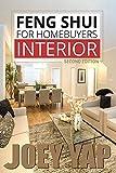 Yap, J: Feng Shui for Homebuyers -- Interior - Joey Yap