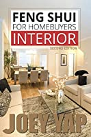 Feng Shui for Homebuyers -- Interior